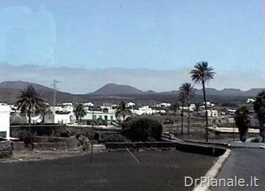 1998_0815_Lanzarote_452