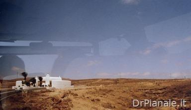 1998_0815_Lanzarote_454