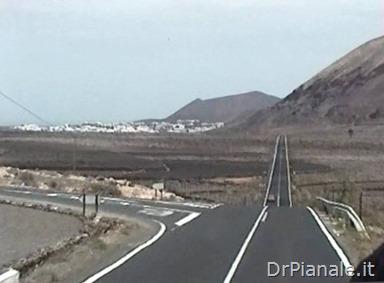 1998_0815_Lanzarote_456