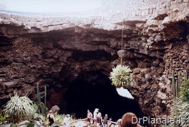 1998_0815_Lanzarote_459a