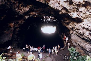 1998_0815_Lanzarote_461