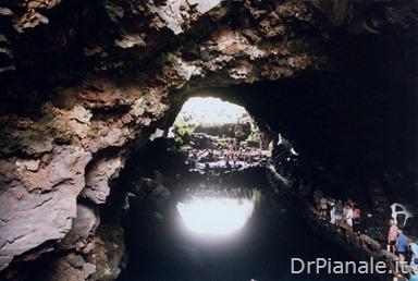 1998_0815_Lanzarote_463