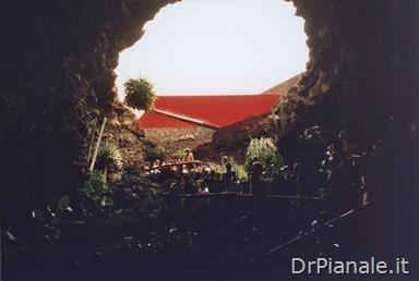 1998_0815_Lanzarote_465