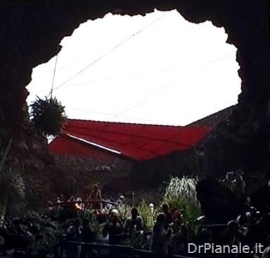 1998_0815_Lanzarote_466