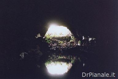 1998_0815_Lanzarote_468