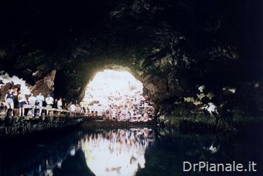 1998_0815_Lanzarote_469
