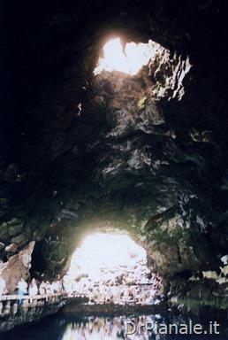 1998_0815_Lanzarote_472