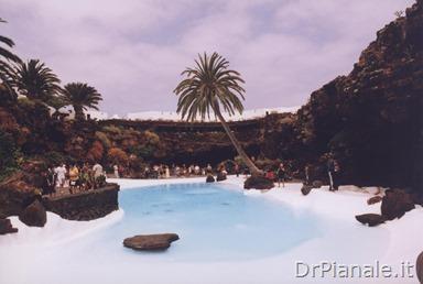 1998_0815_Lanzarote_476