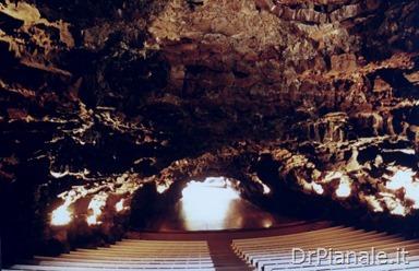 1998_0815_Lanzarote_481