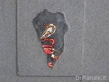 1998_0815_Lanzarote_482