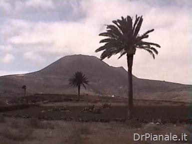 1998_0815_Lanzarote_484