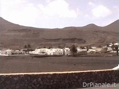 1998_0815_Lanzarote_485