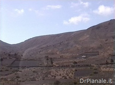1998_0815_Lanzarote_486