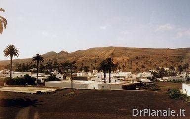 1998_0815_Lanzarote_488