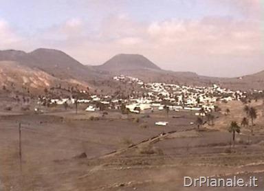 1998_0815_Lanzarote_489