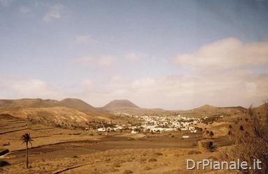 1998_0815_Lanzarote_490