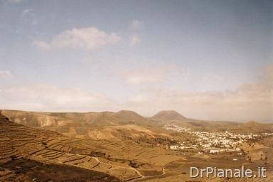 1998_0815_Lanzarote_492