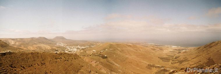 1998_0815_Lanzarote_494