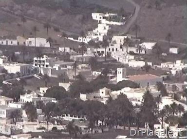 1998_0815_Lanzarote_497