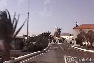 1998_0815_Lanzarote_501