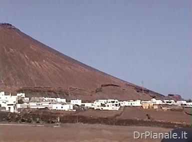 1998_0815_Lanzarote_502