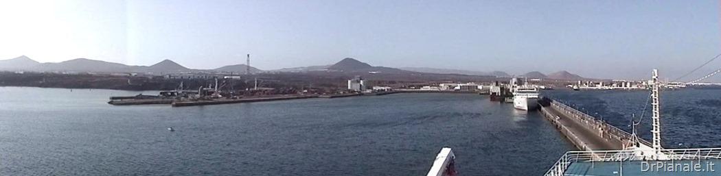 1998_0815_Lanzarote_505