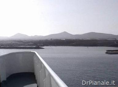 1998_0815_Lanzarote_506