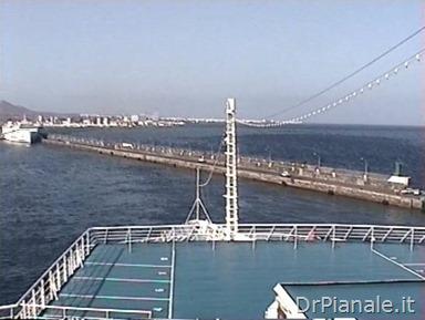 1998_0815_Lanzarote_510