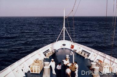 1998_0815_Lanzarote_517