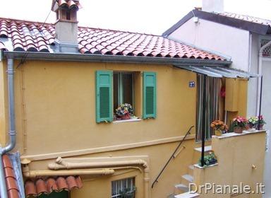 DSCF1126 creazione panorama