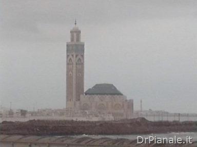 1998_0817_Casablanca_528