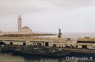 1998_0817_Casablanca_529