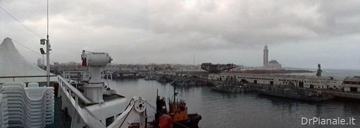 1998_0817_Casablanca_530