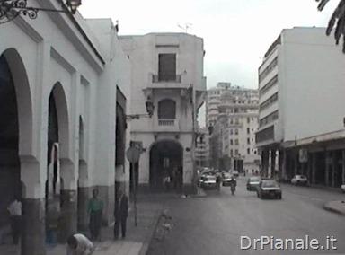 1998_0817_Casablanca_533