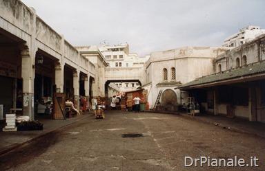 1998_0817_Casablanca_534