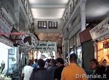 1998_0817_Casablanca_536