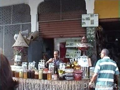 1998_0817_Casablanca_537