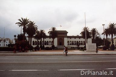 1998_0817_Casablanca_541