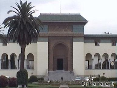 1998_0817_Casablanca_543