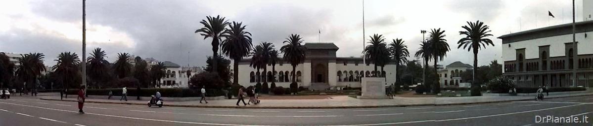 1998_0817_Casablanca_544