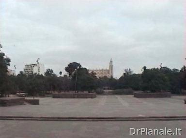 1998_0817_Casablanca_545