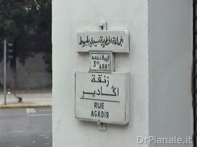 1998_0817_Casablanca_547