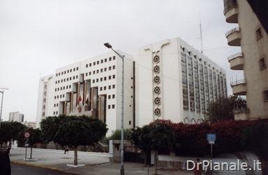 1998_0817_Casablanca_549