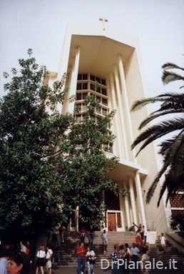1998_0817_Casablanca_550