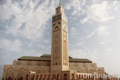 1998_0817_Casablanca_555