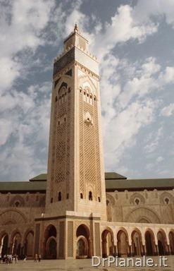 1998_0817_Casablanca_557