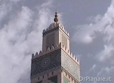 1998_0817_Casablanca_559