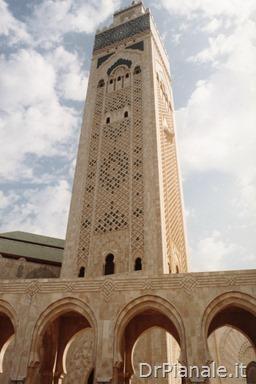 1998_0817_Casablanca_560