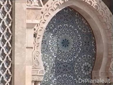 1998_0817_Casablanca_562
