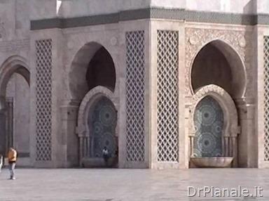 1998_0817_Casablanca_563